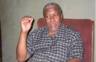 Dans nos archives: Mohamed Abdou Madi – II