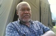 Dans nos archives: Mohamed Abdou Madi – I