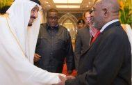 Sans État, la Somalie est plus honorable que les Comores