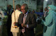 Ahmed Wadaane Mahamoud, écrivain utile et vital