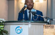 Hamada Madi Boléro a abandonné son poste à la COI