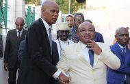 Maoulana Charif favorise la polyandrie aux Comores