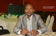 Hamidou Ali Mohamed, Procureur fou et incompétent