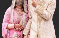Kiki, répudié par sa femme pour son homosexualité