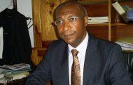 Pourquoi Maître Ibrahim Ali Mzimba fait l'unanimité