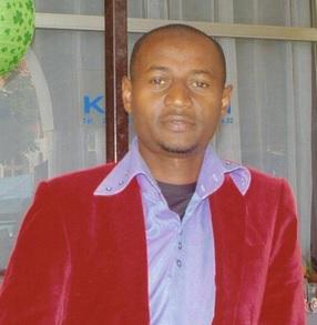 Les jeunes Comoriens face aux assises nationales