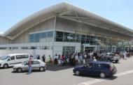 Aéroport de Hahaya: de Saïd Ibrahim à «Aïd» Ibrahim