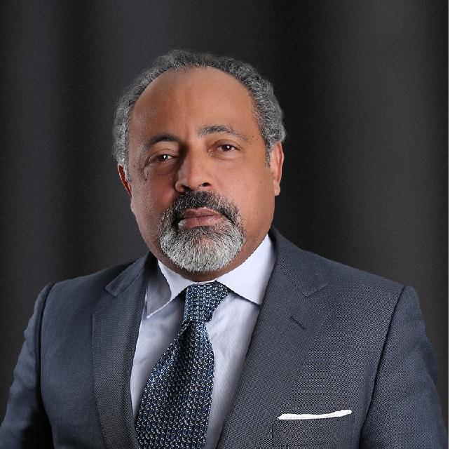 Fahmi Saïd Ibrahim donne des insomnies aux adversaires