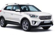 Bellou Magochi se paie la belle Hyundai flambant neuve