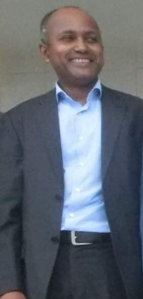 Ahmed Bazi: bilan des 9 mois de grossesse de chérie