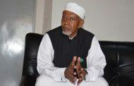 Saïd Mohamed Sagaf, gendrocratie et vol de poules