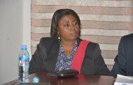 Abdou Oussene démissionne pour Maoulana Charif