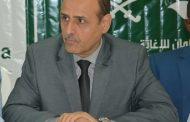 L'Ambassadeur d'Arabie Saoudite méprise les Comores