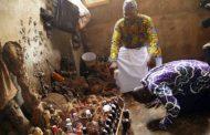 Assoumani Azali veut le sacrifice rituel de 2 personnes