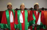 Donc, les Comores peuvent compter sur leurs fils?