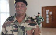 Youssoufa Idjihadi et Bellou: conclave à l'Assemblée