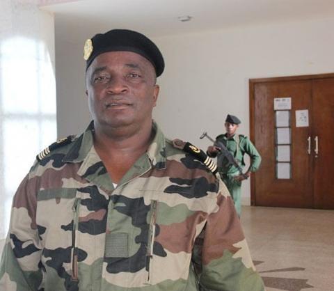Youssoufa Idjihadi «émerge» «à l'horizon 2030»