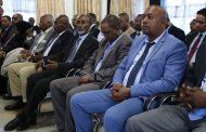 L'œil du Droit sur Ibrahim Ali Mzimba et consorts