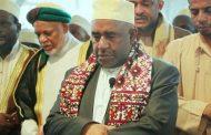 Assoumani Azali, humilié avant la mort à Mutsamudu