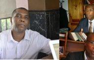Abdou Elwahab Msa Bacar: le sodomite du «Droit»