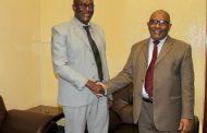 Ali Youssouf Mliva en «majorité minoritaire» honnie