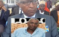 Ibrahim Ali Mzimba, Nourdine Abodo et COFIPRI