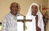 Le Mufti Catholique des Comores fait sa fête samedi