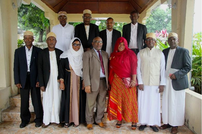 «Majorité minoritaire»: un accord sur un désaccord