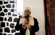 Assoumani Azali corrompt pour dîner à Ntsoudjini