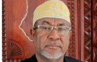 «Mohamed Housseini Djamalilaïli le malade mental»