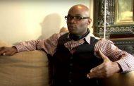 Charles Onana, le nouveau Sultan des Comores de Papa
