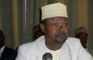 Sounhadj Attoumane vomit sur Assoumani Azali