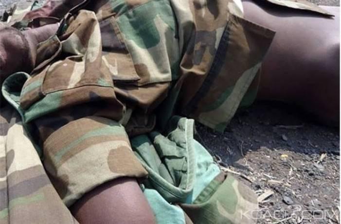Quel est le bilan du génocide de la tyrannie à Anjouan?