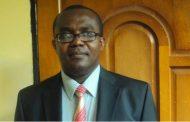 Nassurdine Mhoumadi se cache au Collège de Doujani