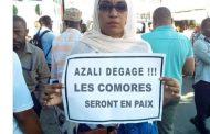 Les Comores sont-elles un État et une République?