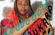 Hadjira Oumouri, surnommée «Hadjira 20 millions»
