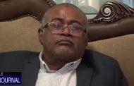 Abdallah Mohamed, l'extrémiste d'Assoumani Azali