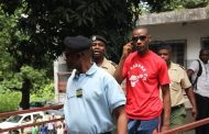 Abdallah Agwa annonce un coup d'État patriotique