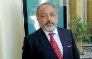 Fahmi Saïd Ibrahim donne une belle leçon de Droit