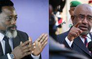 Assoumani Azali sur les pas médiocres de Joseph Kabila