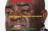 Le traître Mouigni Baraka refuse de se serrer les fesses