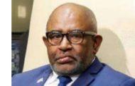 Assoumani Azali diagnostiqué «folie schizophrénique»