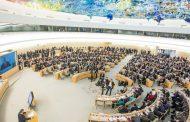 L'ONU critique mortellement la dictature de Mitsoudjé