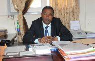 Moustadroine Abdou a interdit le sexe entre époux