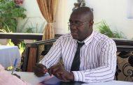 Ali Mliva Youssouf est tué par ses fautes de français