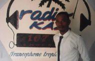 Mchangama Oubeïd Athoumane, un bon Gouverneur