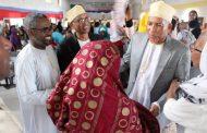Confusions et manipulations sur Mohamed Soilihi?