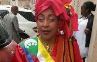 «J'ai une vocation naturelle à diriger les Comores»