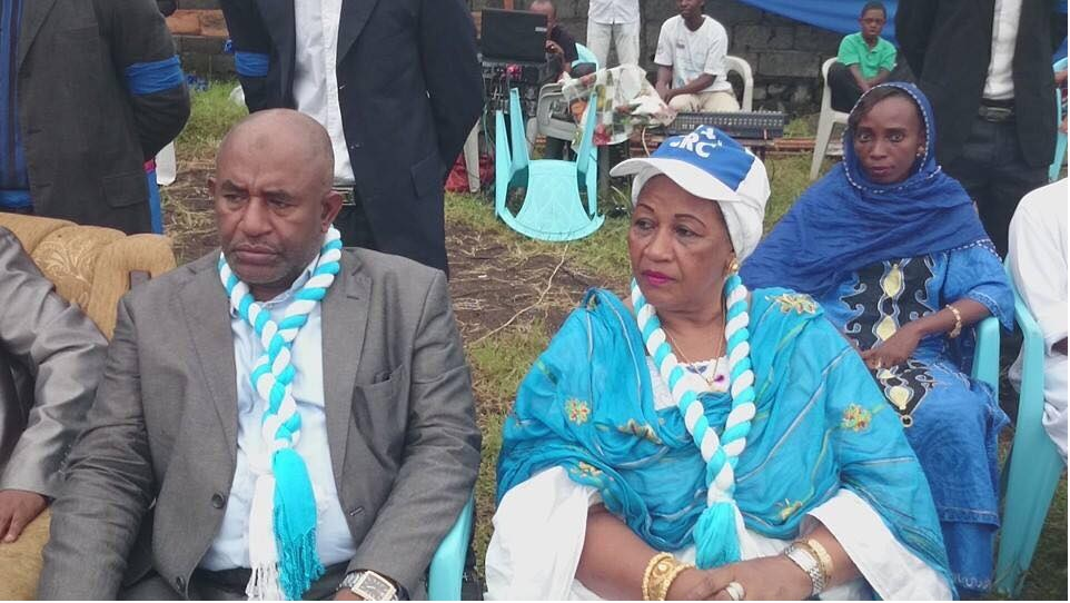 Éviter 10 ans supplémentaires d'exil à des Comoriens