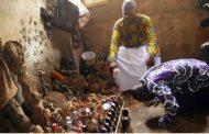 Mohamed Fazul a fait venir 5 sorcières de Tanzanie